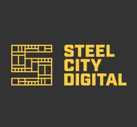 Steel City Digital