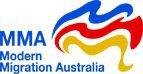 Modern Migration Australia