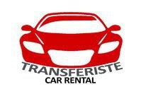 Transferiste Car Rental Mauritius