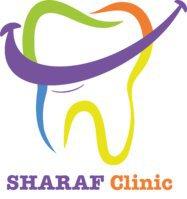 Dr. Khaled Sharaf Dental Clinic