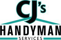 CJ's Handyman Services
