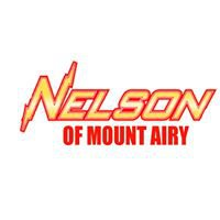 Autos By Nelson of Mount Airy