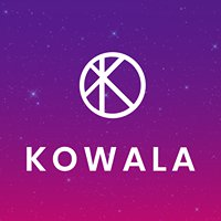 Kowala