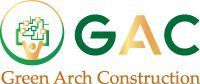 Green Arch Construction, Inc.