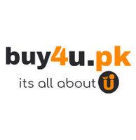 buy4upk