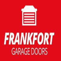 Garage Door Repair Frankfort