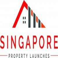 Singapore Property Launches