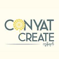 Conyat Create