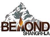 BeyondShangrila