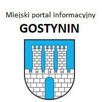 Gostynin - Informator Lokalny
