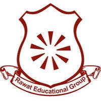 Rawat Public School Bhankrota