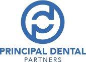 Principal Dental Partners