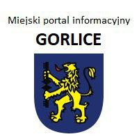 Gorlice - Informator Lokalny