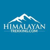 Himalayan Trekking Pvt. Ltd