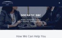 Socratic SBC