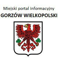 Gorzów Wielkopolski - Informator Lokalny