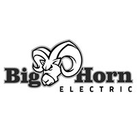 BigHorn Electric