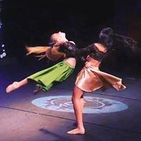 Victoria's Simply Dancing