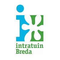 Intratuin Breda