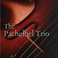 The Pachelbel Trio