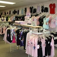 Grace's Dancewear And More