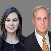 Selling South Florida - Eva Oliver & David Sporn