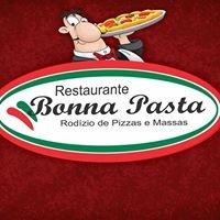 Restaurante Bonna Pasta