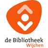De Bibliotheek Wijchen