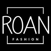 ROAN fashion