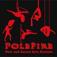 Polefire