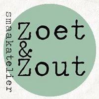 Smaakatelier Zoet en Zout