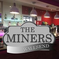 The Miners Bar Wallsend