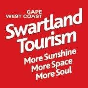 Cape West Coast / Swartland Tourism