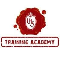 Capital Hotel School Training