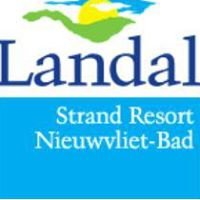 Landal Strand Resort Nieuwvliet- Bad