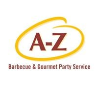 A-Z Barbecue & Gourmet