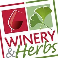 Winery & Herbs