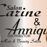 Salon Carine & Annique Heidelberg