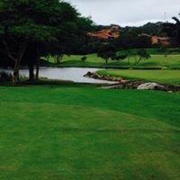 San Lameer Golf & Spa Resort