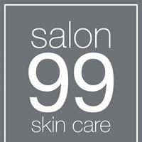 Salon99 Skin Care