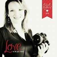 Kamilla Hebberd Photography