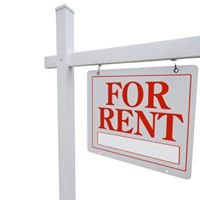 1 & 2 bed Central Aberdeen apartments to lease