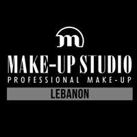 Make-Up Studio Lebanon