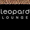 Leopard Lounge Hair & Beauty Hillingdon
