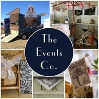The Events Co.