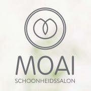 Schoonheidssalon MOAI
