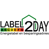 Label2day