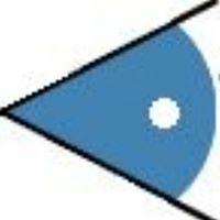 Eyecatcher Bijoux