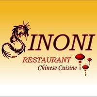 Sinoni Restaurant - Chinese Cuisine