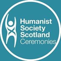 Humanist Society Scotland Ceremonies